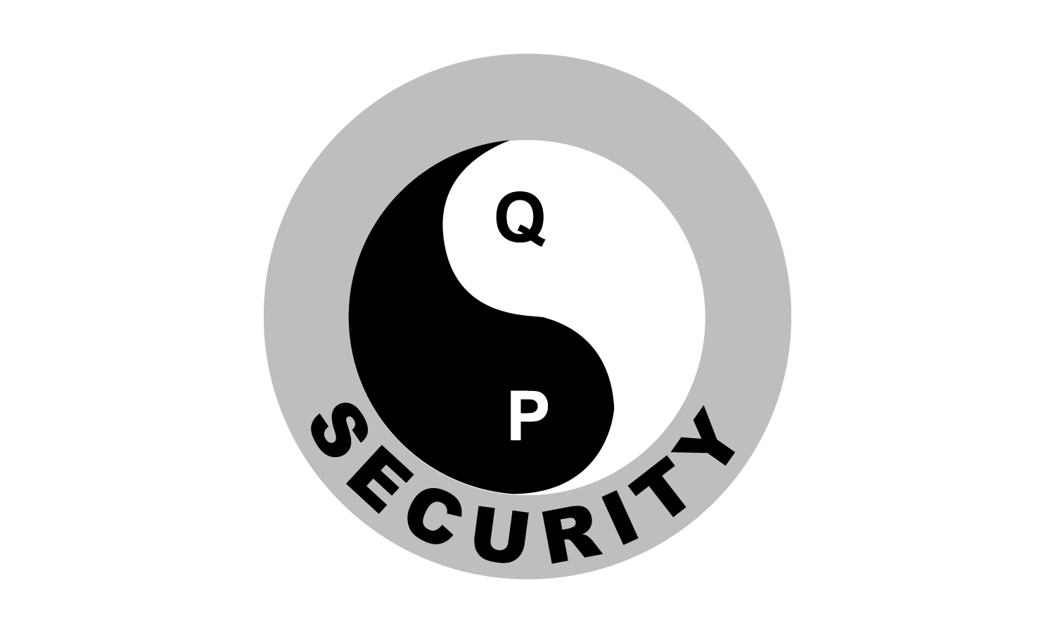 QP Security