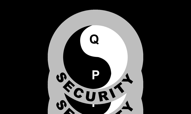 QP Security